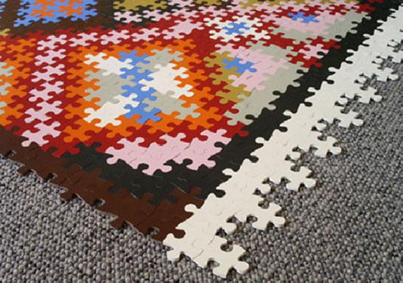 c35 Modern carpets for modern homes - 36 ideas