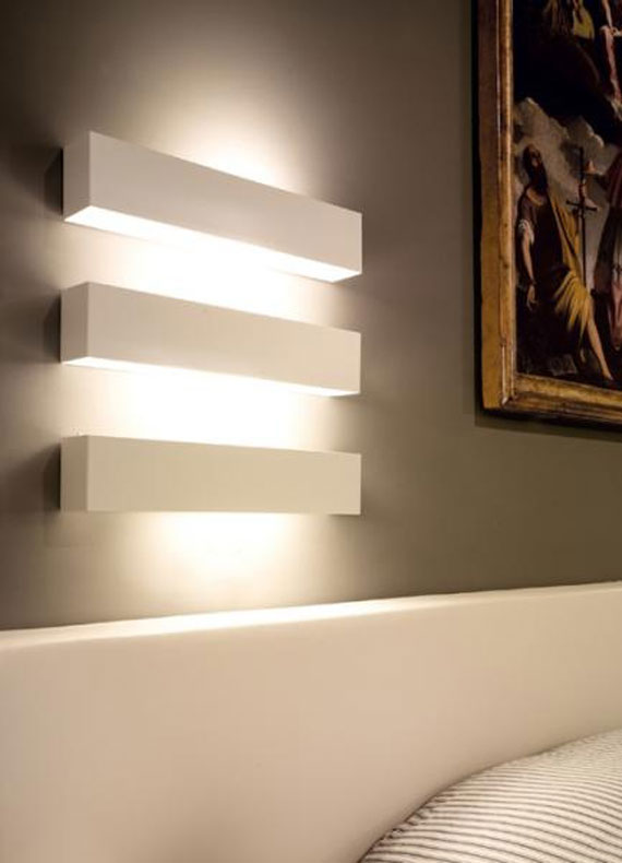 l5 wall lamp designs for your room