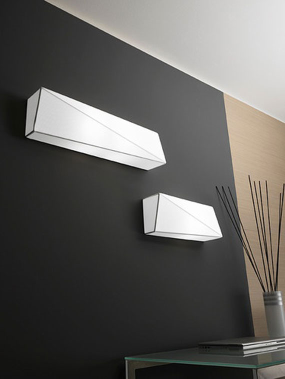 l11 wall lamp designs for your room