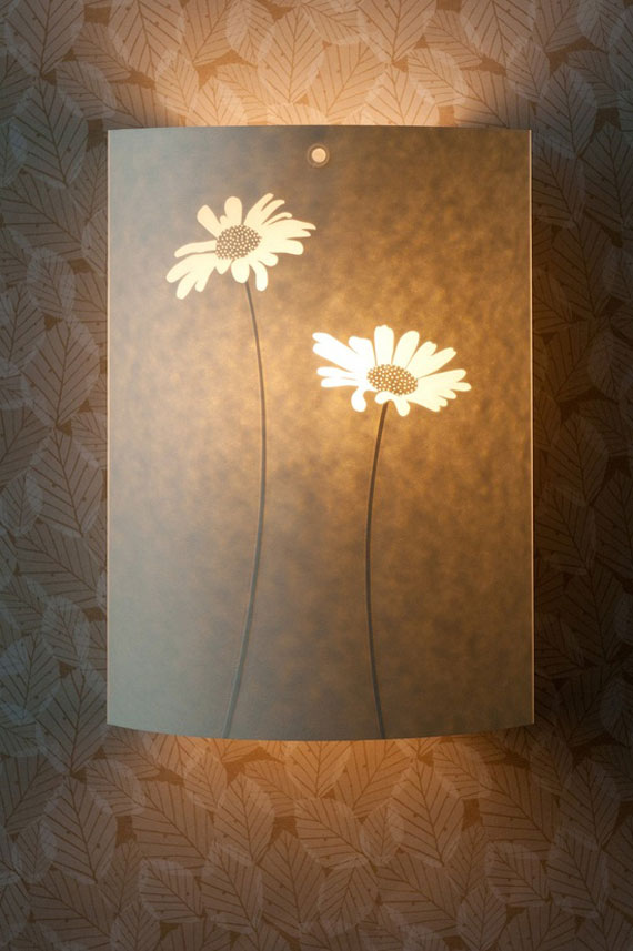 l18 wall lights for your room