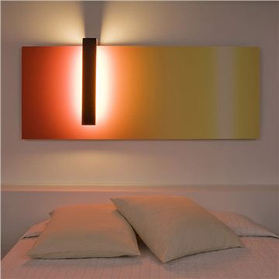 l21 wall lamp designs for your room
