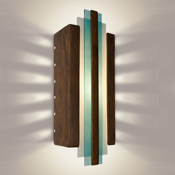 l19 wall lamp designs for your room