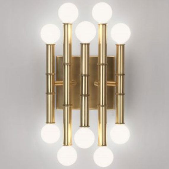 l20 wall lamp designs for your room