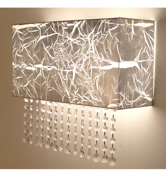 l24 wall lamp designs for your rooms