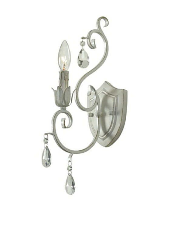 l29 designs for wall lights for your room