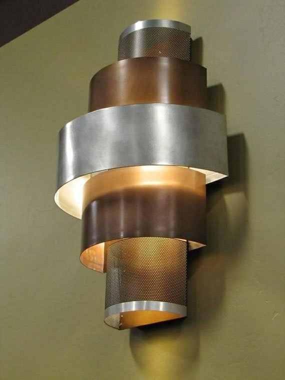 l36 wall lights for your room