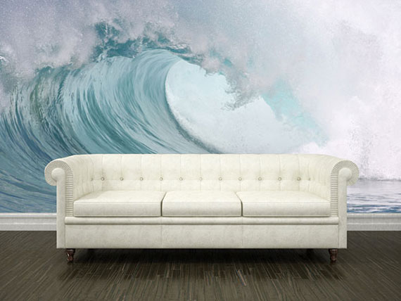 m28 Wallpaper Mural Designs to give you ideas for the walls of your home