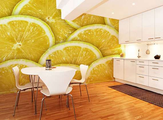 m25 Wallpaper Mural Designs to give you ideas for the walls of your home