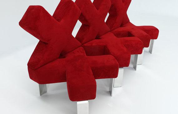 s4 A showcase of modern sofa design examples
