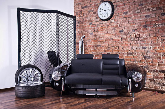 s9 A showcase of modern sofa design examples