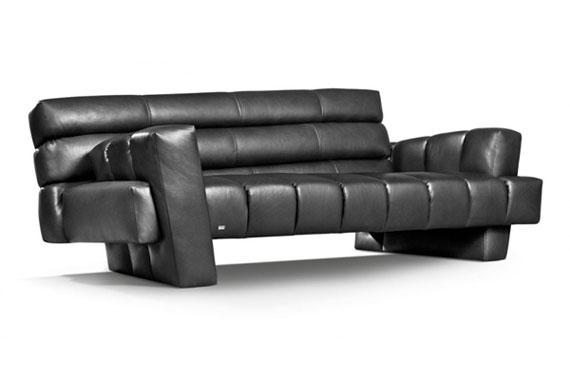 s11 A showcase of modern sofa design examples