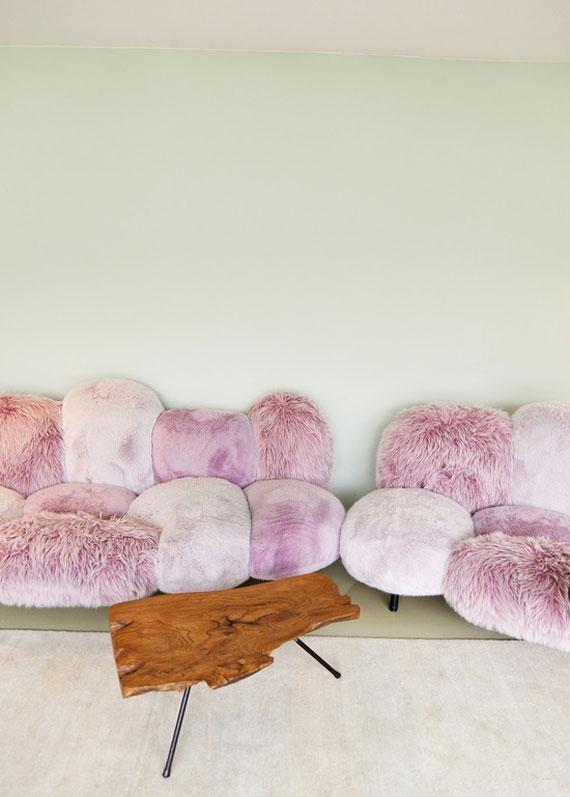 s5 A showcase of modern sofa design examples