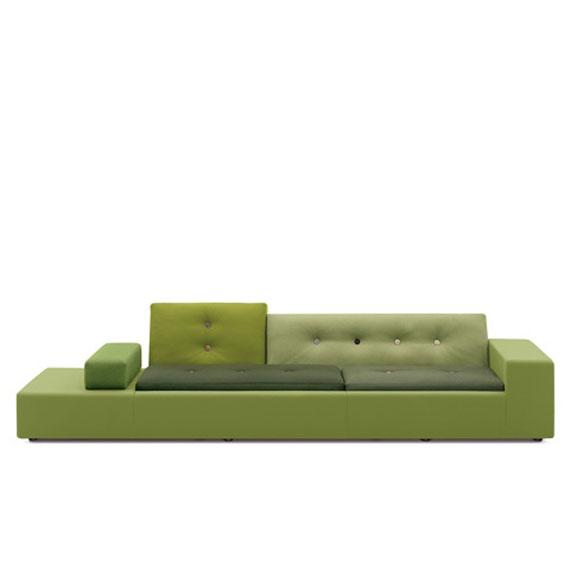 s20 A showcase of modern sofa design examples
