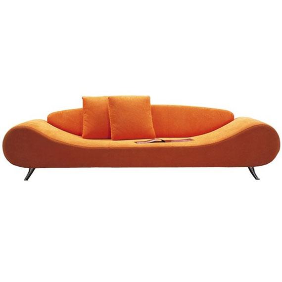 s19 A showcase of modern sofa design examples