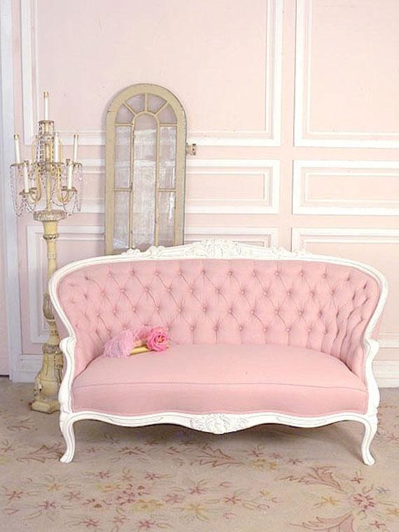 s12 A showcase of modern sofa design examples