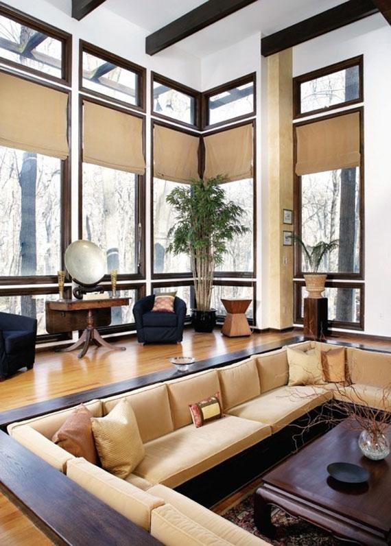 s15 A showcase of modern sofa design examples