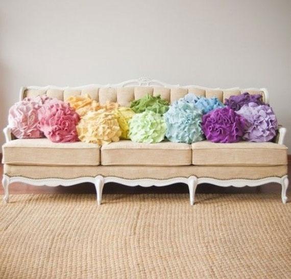 s17 A showcase of modern sofa design examples