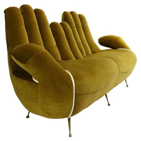s13 A showcase of modern sofa design examples