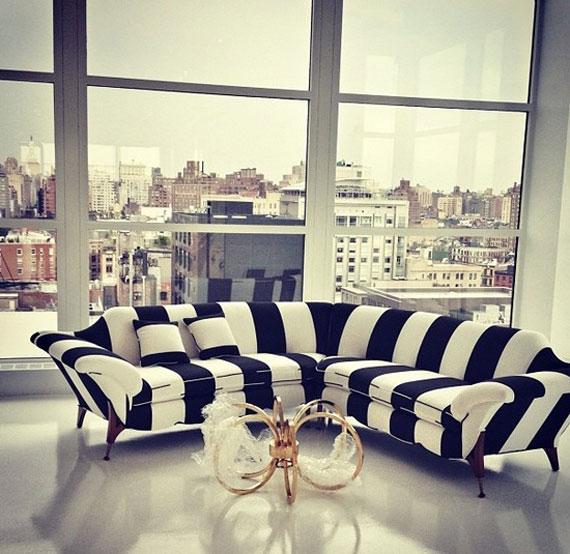 s22 A showcase of modern sofa design examples