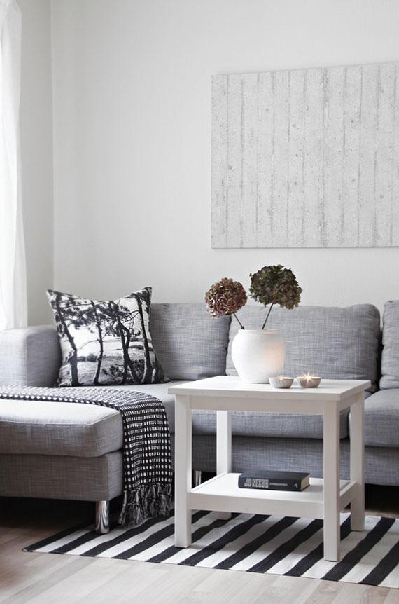 s23 A showcase of modern sofa design examples