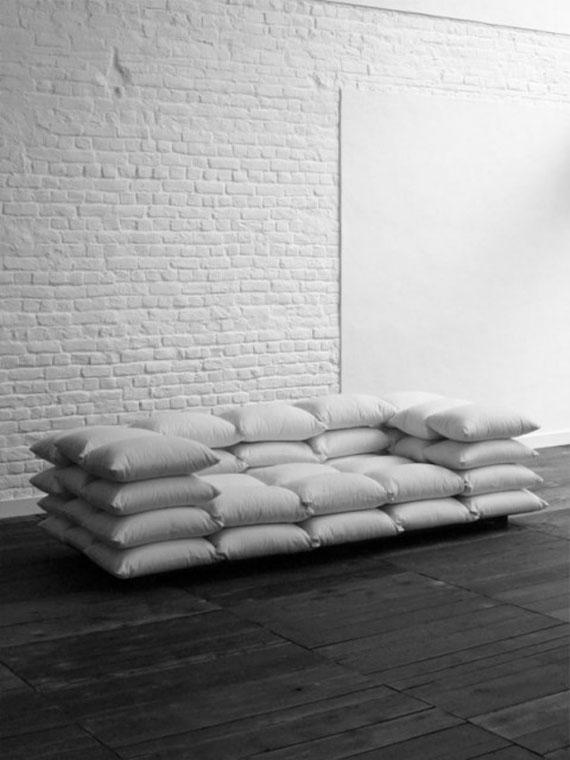s26 A showcase of modern sofa design examples