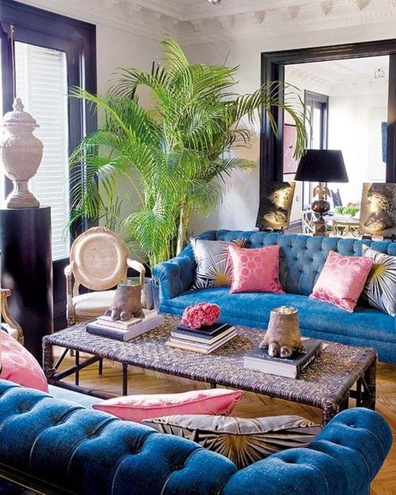 s21 A showcase of modern sofa design examples
