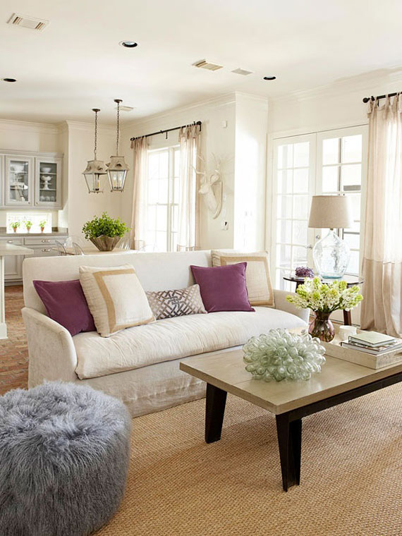 s29 A showcase of modern sofa design examples