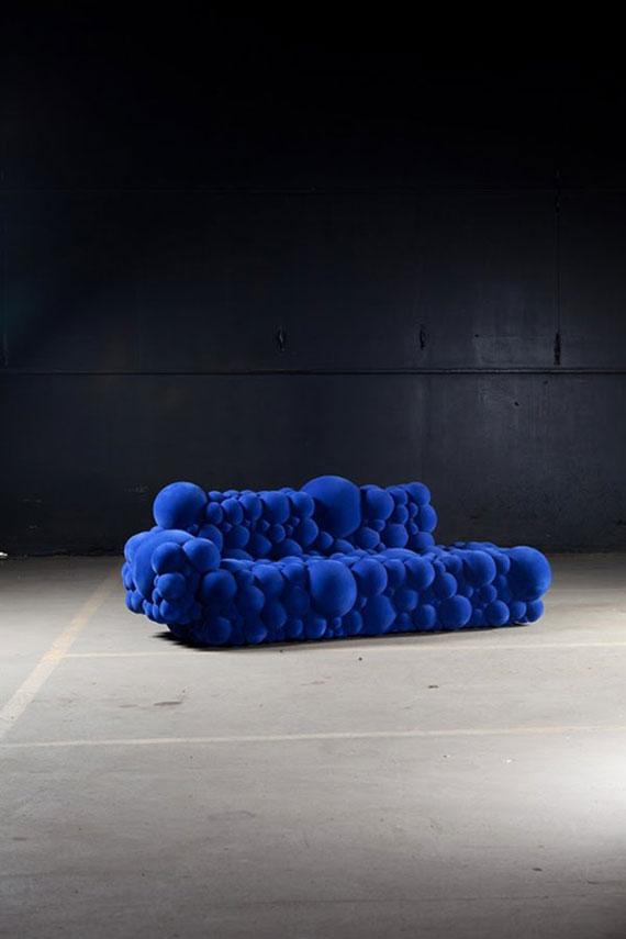 s35 A showcase of modern sofa design examples