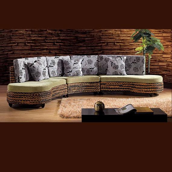 s31 A showcase of modern sofa design examples