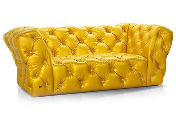 s34 A showcase of modern sofa design examples