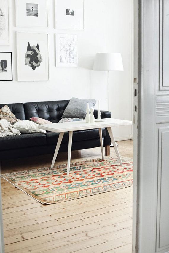 s33 A showcase of modern sofa design examples