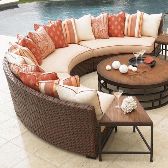 s37 A showcase of modern sofa design examples