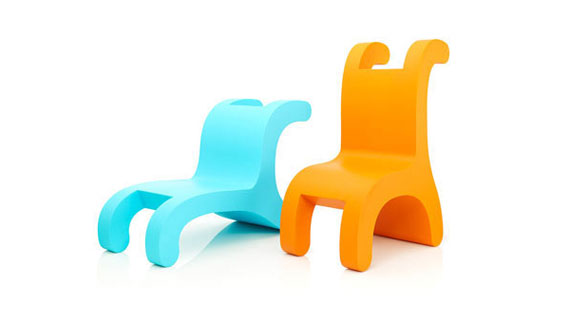 c13 Modern, innovative and comfortable chair designs that you will like
