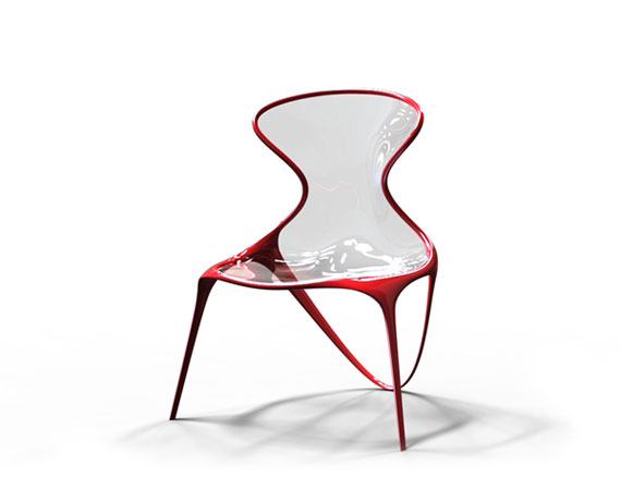 c24 Modern, innovative and comfortable chair designs that you will like