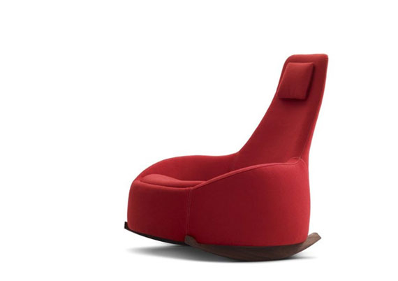 c39 Modern, innovative and comfortable chair designs that you will like