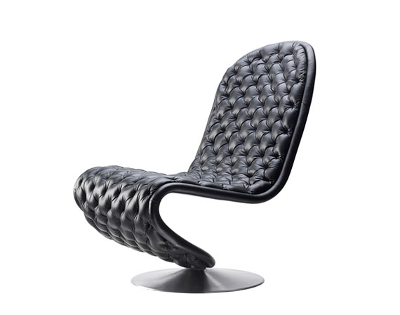 c37 Modern, innovative and comfortable chair designs that you will like