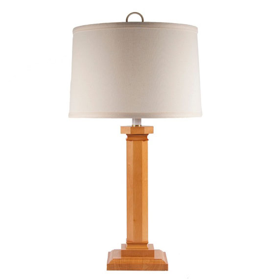 d28 Efficient and well designed desk lamps to illuminate your interiors