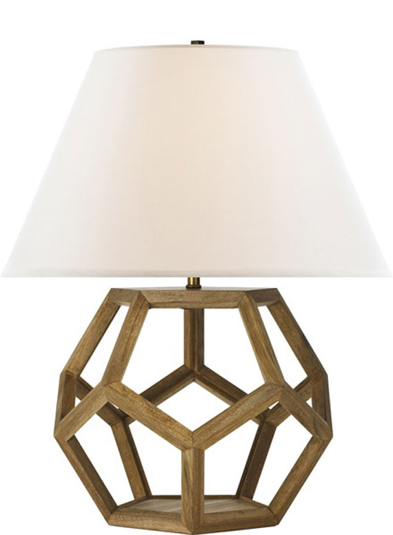 d39 Efficient and well designed desk lamps to illuminate your interiors