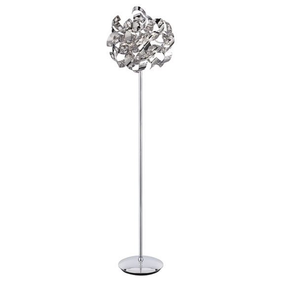 q10 modern and vintage floor lamp designs to decorate and light up your rooms
