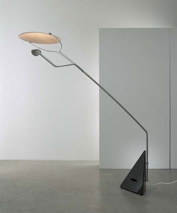 q31 Modern and vintage floor lamp designs to decorate and light up your rooms