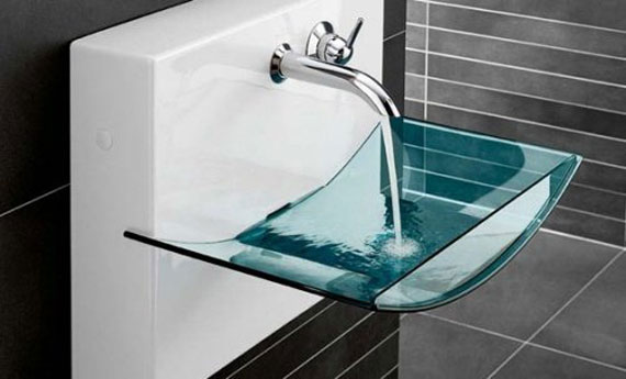 s7 Beautiful Photos of Sink Designs - 50 Examples