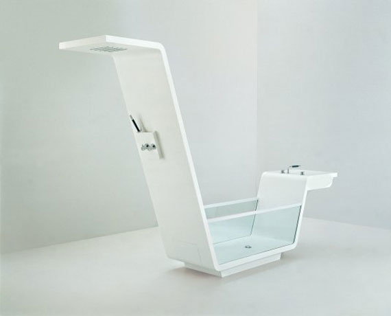 p17 Beautiful Photos of Sink Designs - 50 Examples