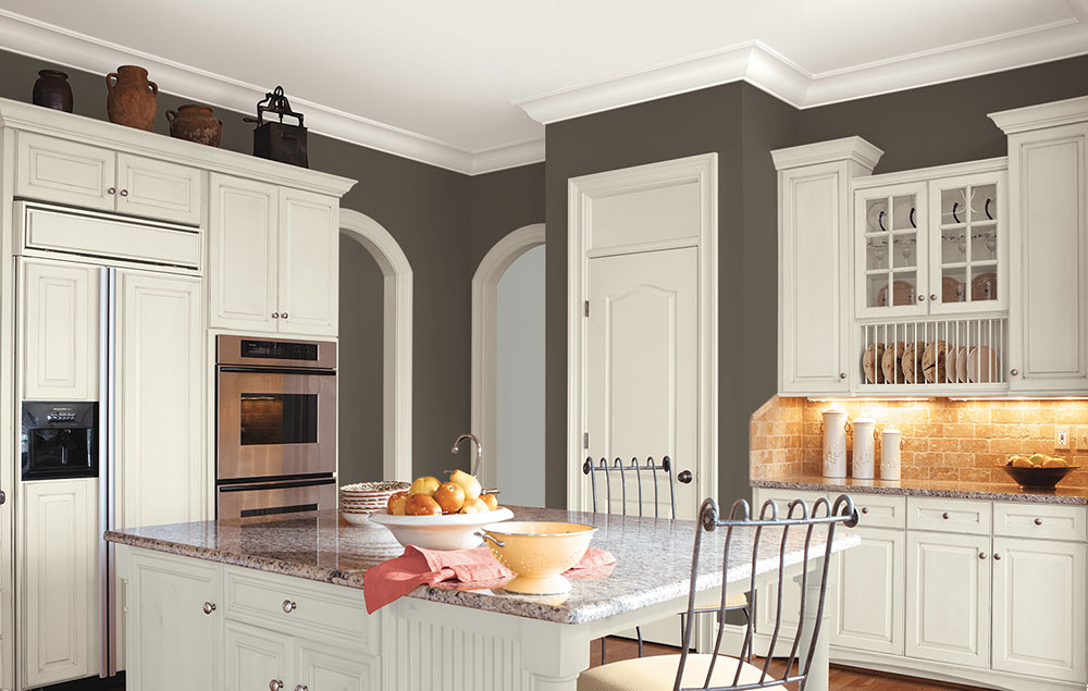 kitchen-article-01-dark-beige 3 ways to upgrade your kitchen before selling your home