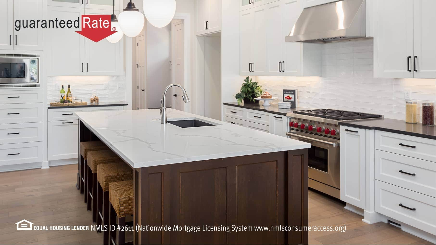 3 Ways To Improve Your Kitchen Before Selling Your Home