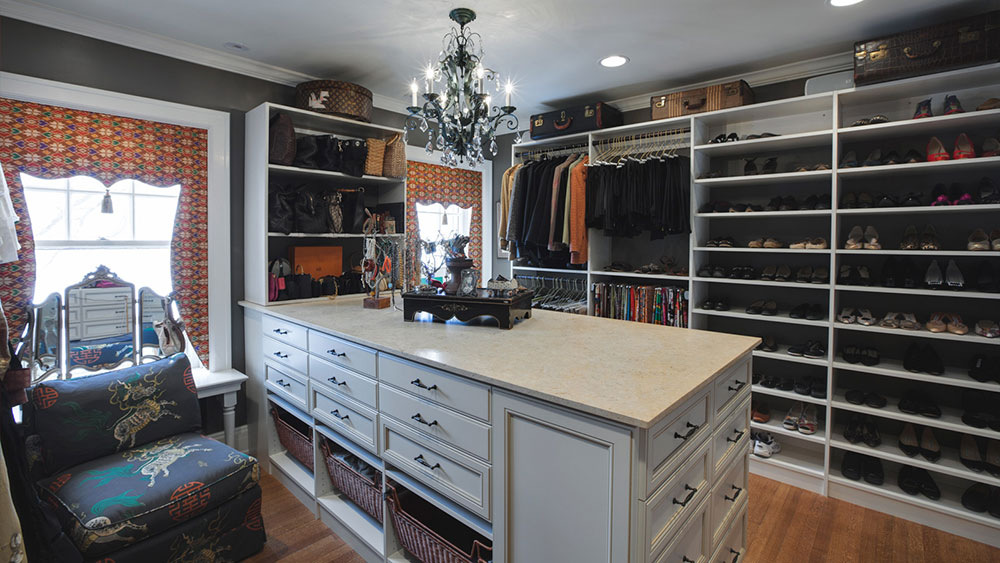 1600-x-900-Custom-Walk-In-Closet-Remodel-Drury-Design 4 Upgrades You Need To Build Your Home That Buyers Will Love