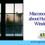 4 facts about vinyl windows you need to know