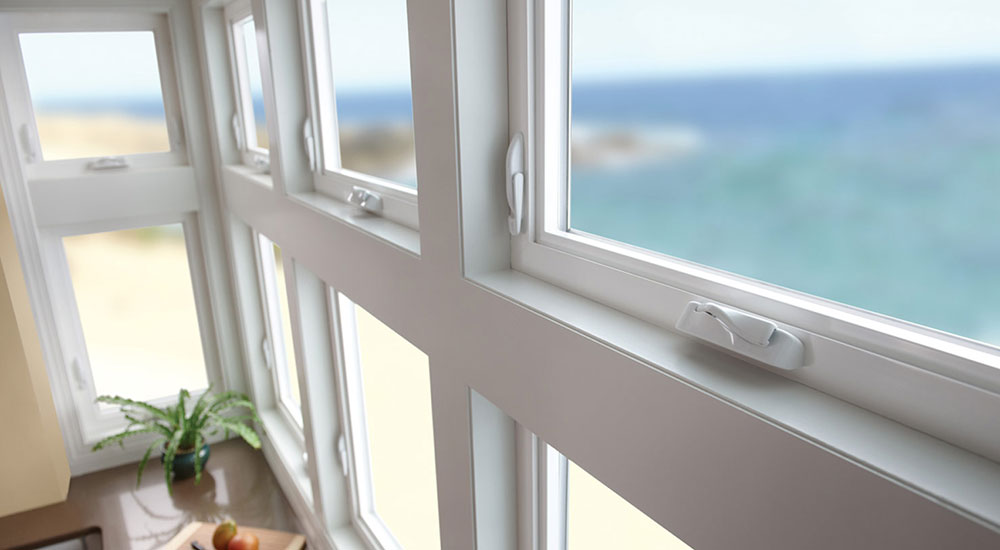 vin 4 facts about vinyl windows that you need to know