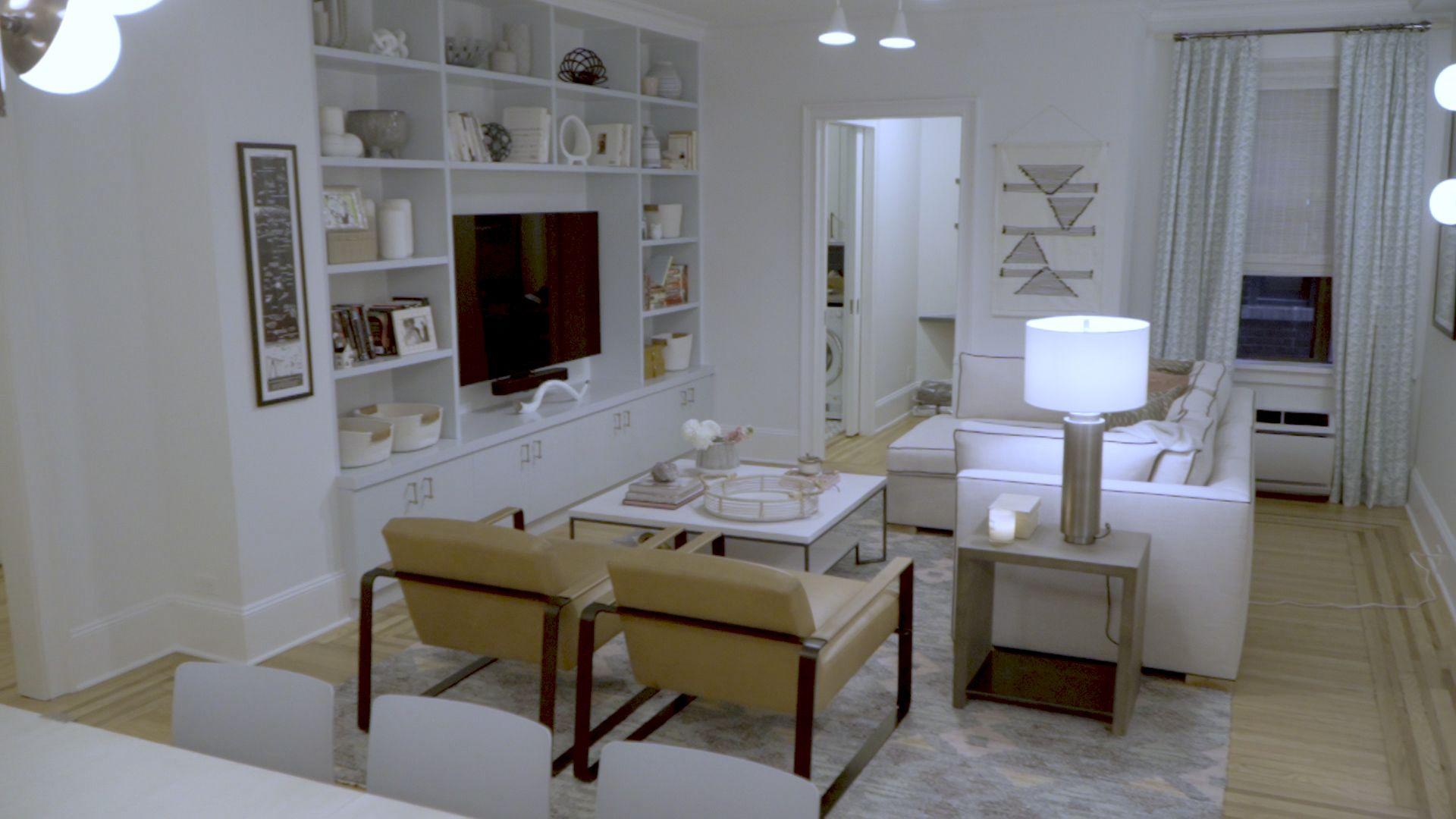 4 interior design tricks to transform your bedroom