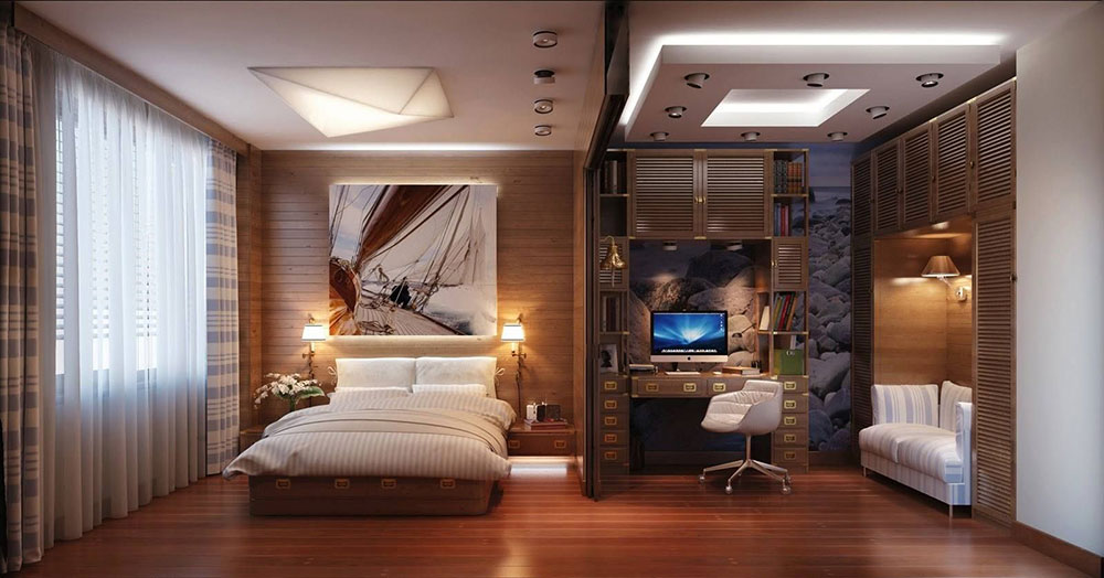 46340beaf0e4424ccad3d6ef79751904 5 Fun Ways to Improve Your Interior Design Knowledge