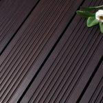 5 reasons why you should choose hardwood floors in your home